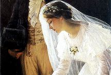 Weddings in the Victorian Era / Victorian weddings of the rich and poor, including weddings of royalty. Kathryn McMaster writes crime fiction based on true murders from the Victorian and Edwardian eras. www.kathrynmcmaster.com
