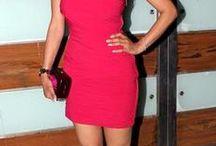 #RRgirls - Celebs / Reel life/ celebs carrying 'Rachana Reddy'