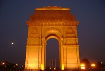 Architecture of India