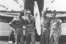 P-40 B/C