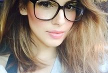 eyeglasses I want to try