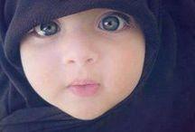 nama islam unt anak