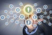 Dijital Pazarlama'yı İnsan Merkezli Tutma