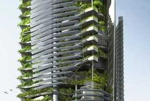 green building design