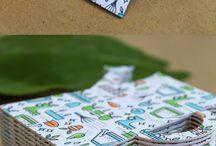 Design Letterpress
