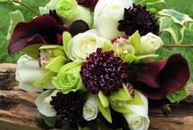FLORES - FLOWER POWER / www.bodasdestinolatinoamerica.com