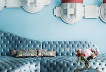 Inspiration / Decoram Creativ!
