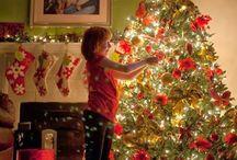 Jingle all the way / It's Christmas time.......Merry Christmas.......;p