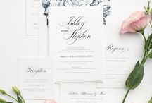 I Do: The Traditionalist / Wedding ideas for the traditionalist
