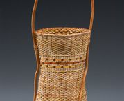 Baskets to Love
