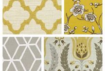 Windmill Corner - Textiles / Flooring, Blinds, Linen etc