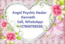 Spell to get my daughter / son back, Call Today / WhatsApp: +27843769238