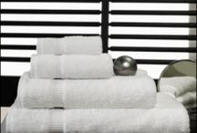 Hotel and Hospitality Towels / Hotel and Hospitality Bath Mats, Sheets and Towels online.