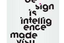 If I was a designer