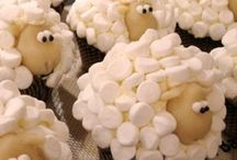 Cute cakesss