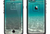 Future Apple devices