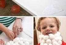 Cool stuff for kids