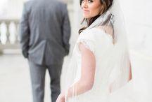 Engagements/Bridals