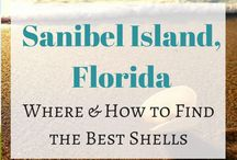 Florida Travel Experience / Travel tips, stories, where to go, how to plan and photographs from Florida, USA