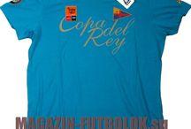Брэндовые футболки / Брэндовые футболки известных марок