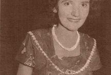 Mum's photo