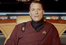 Star Trek - Renegades (2015)