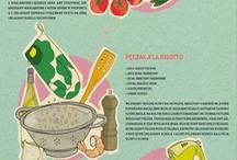 kucharskie