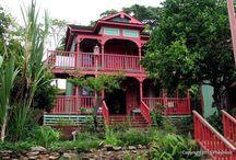 Waipahu - Around Town