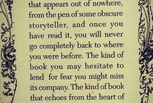 Books worth reading twice