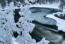 Home / Finland