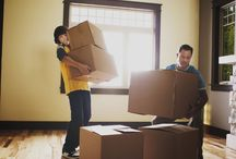 Removals / Best Removals in Nowra.