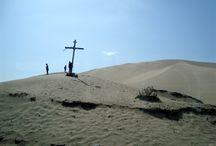 Entdeck Peru / Entdeck Peru auf deine Art - Eindrücke unserer Reisespezialisten!