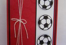 Fotballtema