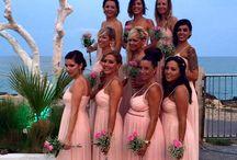 Una boda de emociones / Antes de iros a dormir, os dejo mi última entrada: Una boda de emociones en http://www.laprincesarosa.com/entradas/una-boda-de-emociones-.html #emoción #bodadeamiga #lasamigasdelanovia #lasdamasdelanovia #amor #lovermoment #bloggermoment #fallinginlove #lacantera #reciéncasados #paniculata #rosas #gasa #formulajoven #elcorteingles #personalshopper #playa #emocion #sentimientosaflordepiel ¡os encantará!