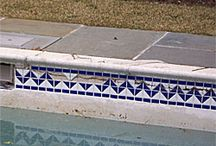 How to pool repair / Swimming pool chemistry and maintenance