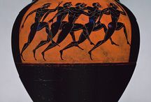 Design- Ancient Greek Applied Art