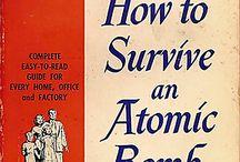 Atomic's Vintage
