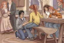 The Best Ships / #Dramione#Percabeth#Maxerica