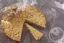 Cookies recipes / M&M's cacahuete cookies ! http://www.bullesdegourmandises.com/cookies-aux-mms-de-quoi-colorer-notre-gourmandise