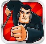 Games we like - iOS