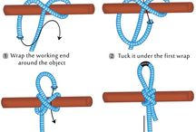 knot me!