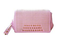 Ladies Handbags -37 / http://vivihandbag.com