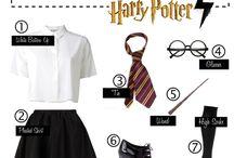 dress up idea