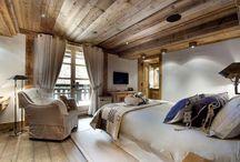 dormitorios bellos