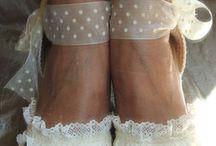 zapatos psboda