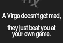 firgo