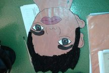 Arte escolar
