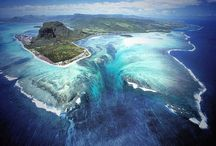 1 Mauritius