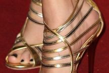 Stunning shoes!