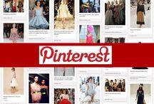 Descargar Pinterest